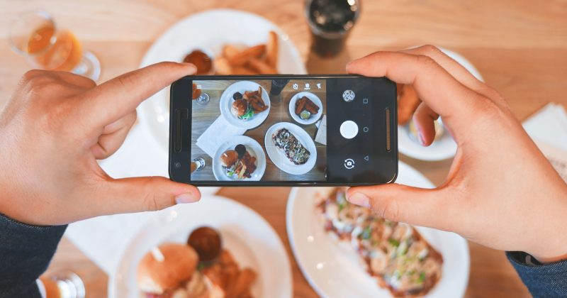 Instagram's Algorithm Won't Actually Ruin Your Business